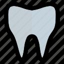 dental, health, tooth, dentist
