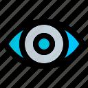 optometrist, eye, health, optician
