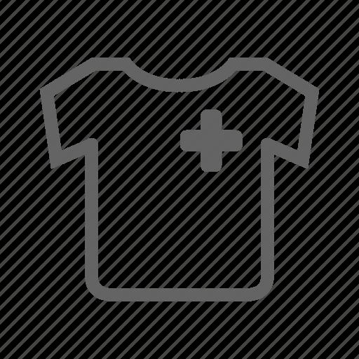 body, health, healthcare, hospital, medical, pharmacy icon
