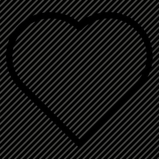 care, heart, hospital, like, love, valentines, wedding icon