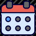 calendar, date, healthcare, medical, schedule, time