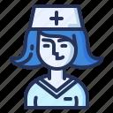 clinic, healthcare, hospital, nurse