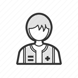 avatar, care, doctor, healthy, medical, team icon