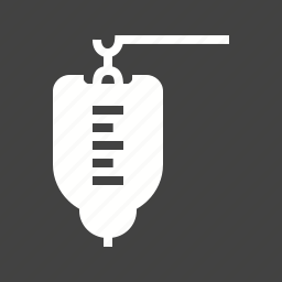 blood infusion, drip, healthcare, hospital, medical, medicine, stand icon