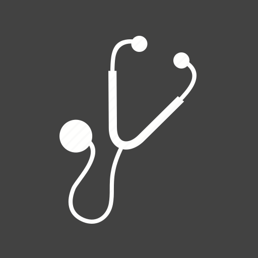 care, doctor, equipment, health, hospital, medical, stethoscope icon