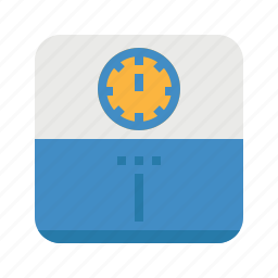 body, scale, weighing, weight icon