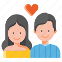 couple, good relationship, healhty life, love, reconciliation, romantic, together