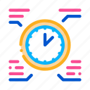 clock, dish, food, healthy, life, lifestyle, time