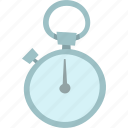 alarm, stopwatch, time, timer icon