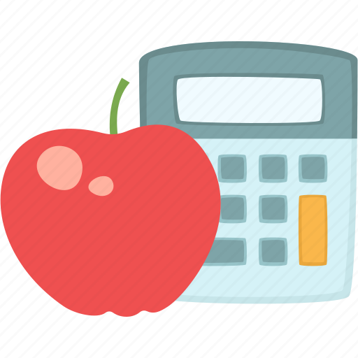 Image result for healthy calculator