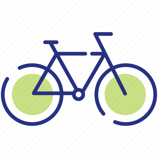 Bicycle, bike, cycling, sport iconRelated iconsBicycle, bike, cycling, sport icon - Icon search engine'Healthy Lifestyle' by Nicola Simpson - 웹