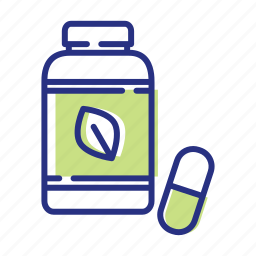 minerals pills supplements vitamins icon icon search engine rh iconfinder com Clip Art Vitamins and Supplements Vitamin K Clip Art