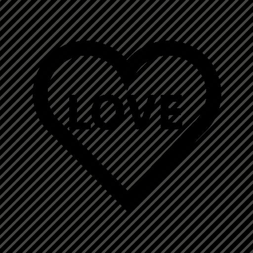 favorite, heart, hearts, like icon