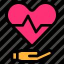 cardiology, diagnosis, healthy, hearth, hospital, pulse, test