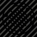 air duct, duct, ventilation, ventilator duct, ventilator window icon