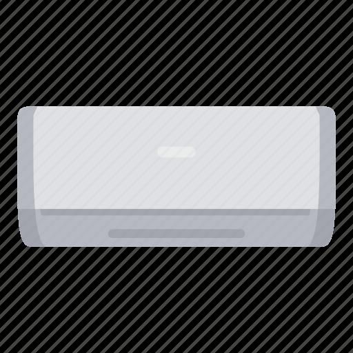air, cold, condition, conditioner, conditioning, electric, temperature icon