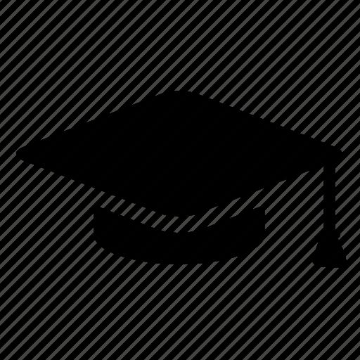 academy, cap, construction, education, hard, hat, helmet, students, study, university, varsity, wizard, worker, workers icon