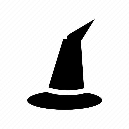 cap, entertainment, hat, magic, magicians icon
