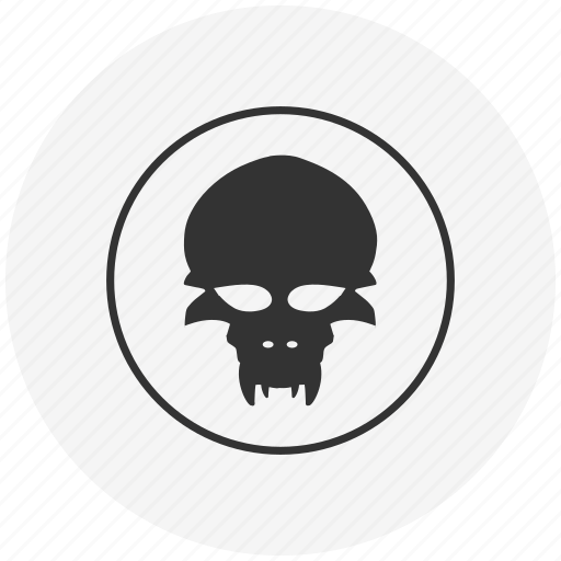 alien, avatar, comics, face, head, round, ufo icon