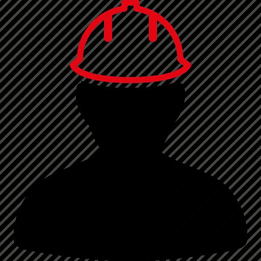 avatar, client profile, male, man, member, person, user account icon