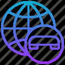 assistance, global, international, support, worldwide