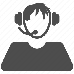 help desk, helpdesk, support icon