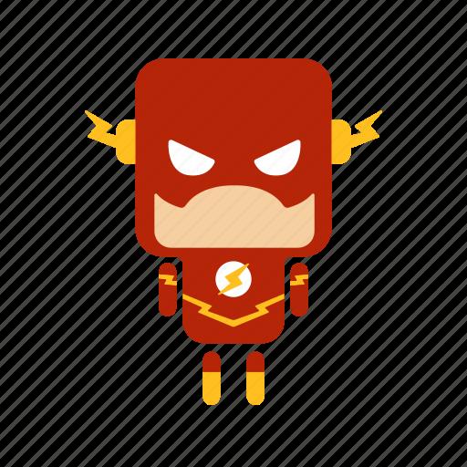 .svg, bolt, cute, fast, hero, mini icon
