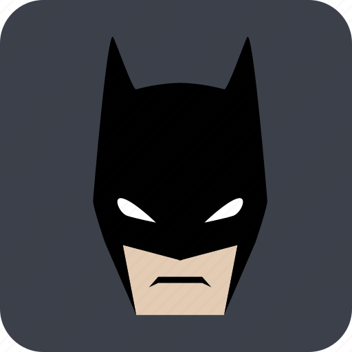avatar, hero, heroic, man, power, powerful icon