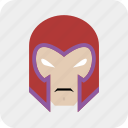 avatar, helmet, hero, man, mask, villain icon