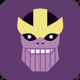 animal, avatar, man, monster, ugly, user icon