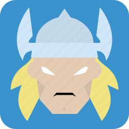 avatar, god, man, mask, masked man, user icon