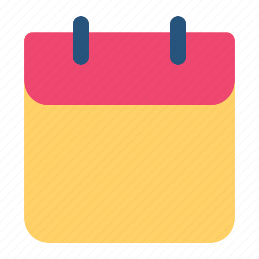 calendar, date, day, month, schedule icon