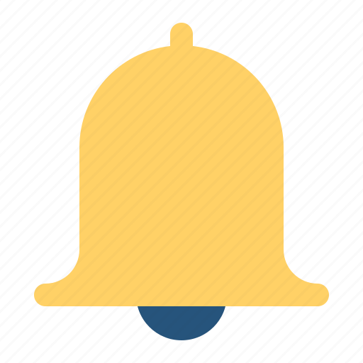 alert, bell, notification, off, ring icon