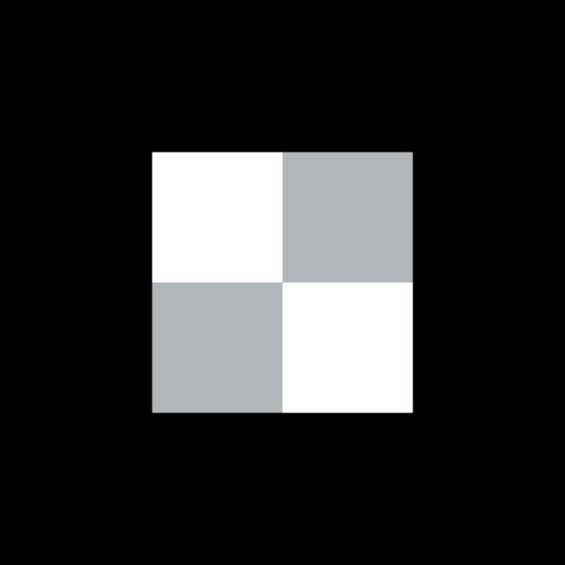 delicious, hexagon, media, social icon
