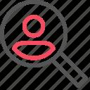 investigate, research, search, seo, user