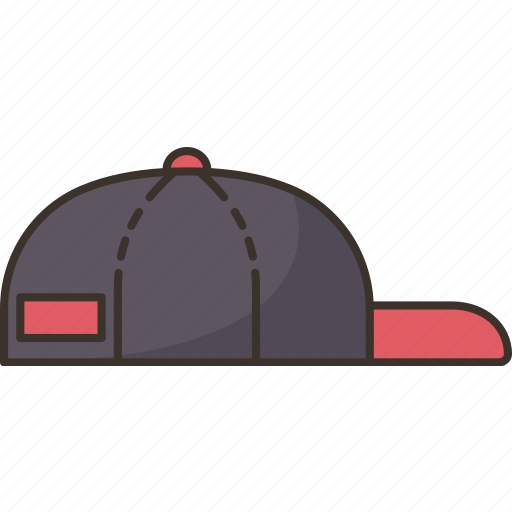 Hat, cap, headwear, fashion, clothing icon - Download on Iconfinder