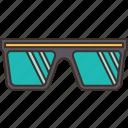 sunglasses, eyewear, fashion, hipster, accessory