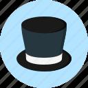 design, fashion, hat, headwear, hipster, style, wide-brim icon