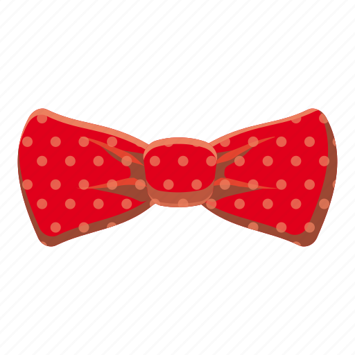 bow, cartoon, ceremony, cloth, clothing, logo, tie icon