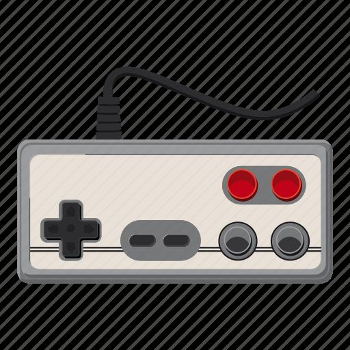 cartoon, communication, device, digital, gray, monitor socket icon