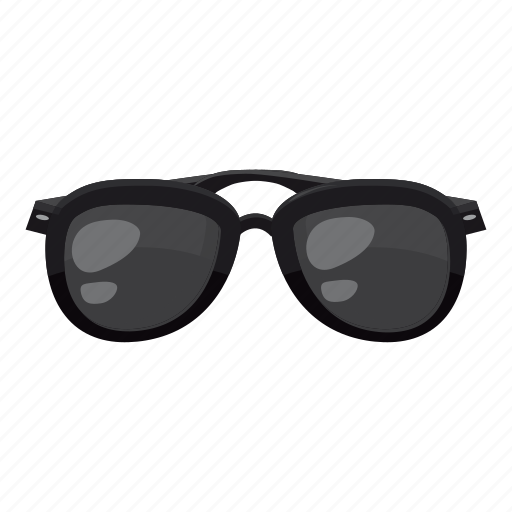 iconfinder hipster items cartoon by ivan ryabokon rh iconfinder com sunglasses cartoon black and white sunglasses cartoon picture