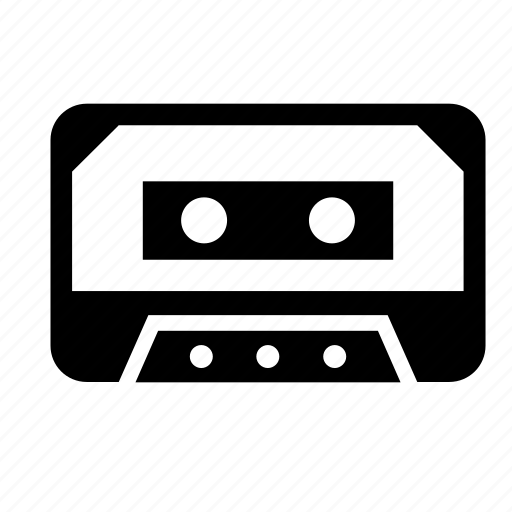 cassette, hispter, modern, music, retro, style, vintage icon