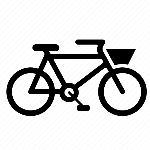 bicycle, bike, hispter, style, transport, vintage icon