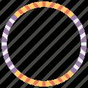 gymnastic ring, hoop, hoop hobby, hula hoop, sports ring