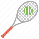 badminton, sports, tennis, tennis play, tennis students icon