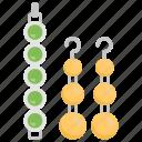 accessory, earrings, expensive jewellery, jewellery, ornaments