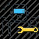building robot, making robots, robot, robotics