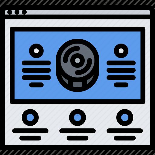 hockey, match, news, player, sport, website icon