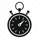arrow, closeup, hour, race, second, stopwatch, timer icon