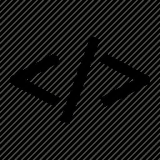 code_script_html_symbols-512.png